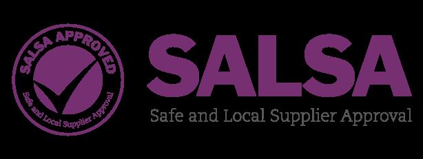 salsa-logo