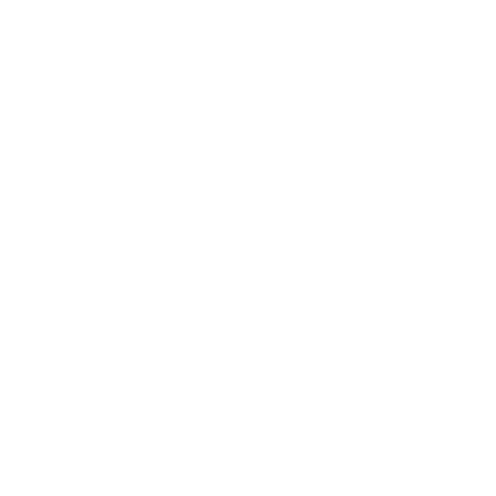 Hampshire Cheeses